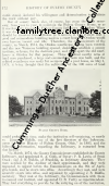 Westcott-Orin-Ottokee-County-Home.PNG